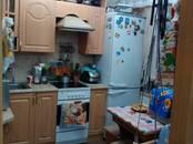 Квартиры,  Ленинградская область Лужский район, цена 2 000 000 рублей, Фото