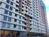 Другое,  Краснодарский край Краснодар, цена 6 695 200 рублей, Фото