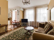 Квартиры,  Москва Смоленская, цена 46 000 000 рублей, Фото