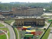 Квартиры,  Московская область Долгопрудный, цена 5 000 000 рублей, Фото