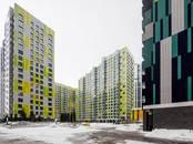 Квартиры,  Москва Фили, цена 9 700 000 рублей, Фото