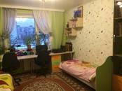Квартиры,  Московская область Люберцы, цена 7 300 000 рублей, Фото