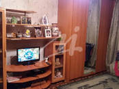 Квартиры,  Московская область Томилино, цена 4 000 000 рублей, Фото
