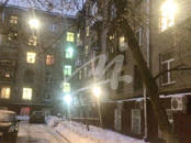 Квартиры,  Москва Академическая, цена 15 300 000 рублей, Фото