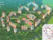 Квартиры,  Московская область Домодедово, цена 3 710 000 рублей, Фото