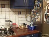 Квартиры,  Москва Планерная, цена 7 200 000 рублей, Фото