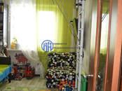Квартиры,  Московская область Лыткарино, цена 4 500 000 рублей, Фото