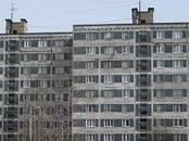 Квартиры,  Московская область Дмитров, цена 3 050 000 рублей, Фото