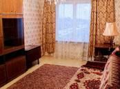 Квартиры,  Московская область Дмитров, цена 3 445 000 рублей, Фото