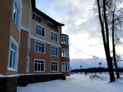 Квартиры,  Московская область Дмитров, цена 5 100 000 рублей, Фото