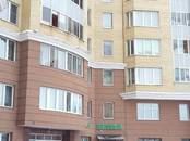 Квартиры,  Московская область Дмитров, цена 8 100 000 рублей, Фото