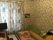 Квартиры,  Московская область Хотьково, цена 2 690 000 рублей, Фото