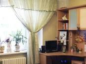 Квартиры,  Московская область Мытищи, цена 6 650 000 рублей, Фото