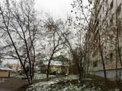 Квартиры,  Московская область Дмитров, цена 3 000 000 рублей, Фото