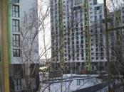 Квартиры,  Московская область Мытищи, цена 3 300 000 рублей, Фото