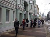 Офисы,  Москва Менделеевская, цена 700 000 рублей/мес., Фото