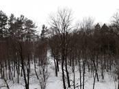 Квартиры,  Московская область Раменское, цена 6 950 000 рублей, Фото