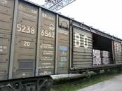 Склады и хранилища,  Свердловскаяобласть Екатеринбург, цена 6 500 рублей/мес., Фото