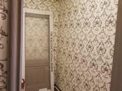 Квартиры,  Московская область Мытищи, цена 8 600 000 рублей, Фото
