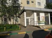 Квартиры,  Москва Волоколамская, цена 9 590 000 рублей, Фото