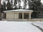 Дома, хозяйства,  Московская область Одинцовский район, цена 833 047 600 рублей, Фото