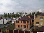 Квартиры,  Краснодарский край Краснодар, цена 1 230 000 рублей, Фото