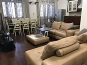 Квартиры,  Москва Кунцевская, цена 33 000 000 рублей, Фото