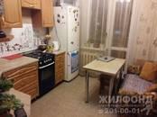 Квартиры,  Новосибирская область Новосибирск, цена 1 699 000 рублей, Фото