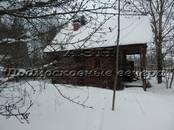 Дачи и огороды,  Московская область Новорижское ш., цена 5 500 000 рублей, Фото