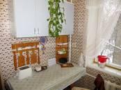Квартиры,  Москва Щелковская, цена 4 750 000 рублей, Фото