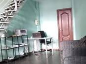 Офисы,  Москва Площадь революции, цена 59 000 рублей/мес., Фото