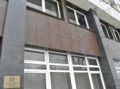 Офисы,  Москва Серпуховская, цена 600 000 000 рублей, Фото