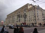 Квартиры,  Москва Менделеевская, цена 15 900 000 рублей, Фото