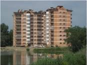 Квартиры,  Краснодарский край Горячий Ключ, цена 3 055 000 рублей, Фото