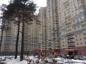 Квартиры,  Московская область Балашиха, цена 3 795 000 рублей, Фото