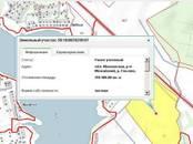 Земля и участки,  Московская область Можайский район, цена 400 000 000 рублей, Фото