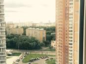 Квартиры,  Москва Нагорная, цена 10 200 000 рублей, Фото