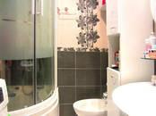Квартиры,  Санкт-Петербург Проспект большевиков, цена 4 650 000 рублей, Фото