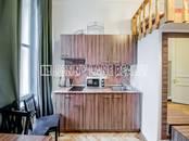 Квартиры,  Санкт-Петербург Петроградская, цена 28 000 рублей/мес., Фото