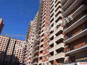 Квартиры,  Краснодарский край Краснодар, цена 1 770 000 рублей, Фото