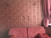 Квартиры,  Москва Щелковская, цена 50 000 рублей/мес., Фото