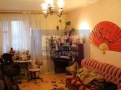 Квартиры,  Москва Зябликово, цена 3 100 000 рублей, Фото