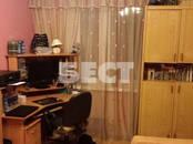 Квартиры,  Москва Планерная, цена 9 700 000 рублей, Фото