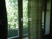 Квартиры,  Москва Славянский бульвар, цена 6 400 000 рублей, Фото