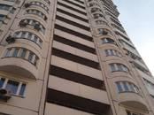 Квартиры,  Москва Братиславская, цена 11 300 000 рублей, Фото