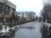 Квартиры,  Москва Технопарк, Фото