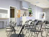 Офисы,  Москва Бауманская, цена 160 000 рублей/мес., Фото