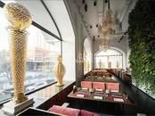 Здания и комплексы,  Москва Полянка, цена 5 999 910 000 рублей, Фото