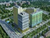 Квартиры,  Москва Фили, цена 15 885 000 рублей, Фото