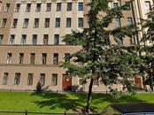 Другое,  Санкт-Петербург Василеостровская, цена 60 000 рублей/мес., Фото